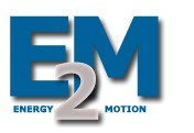 Energy To Motion